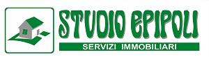 Studio Epipoli - Servizi Immobiliari